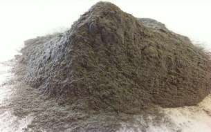 Alloy powders