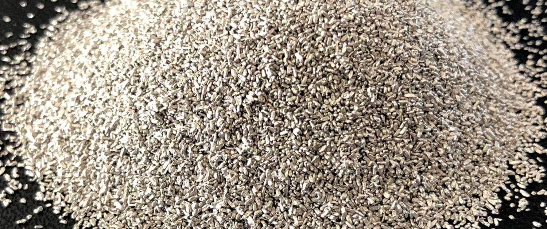 m-tec-slider aluminiumgranules